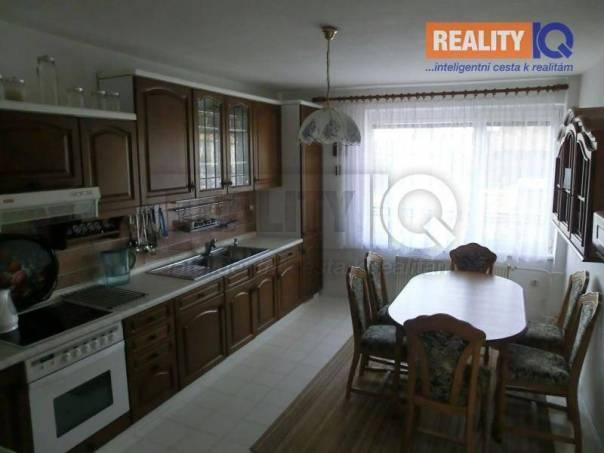 Prodej domu, Mostkovice, foto 1 Reality, Domy na prodej | spěcháto.cz - bazar, inzerce