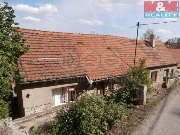 Prodej domu, Bavoryně, foto 1 Reality, Domy na prodej | spěcháto.cz - bazar, inzerce