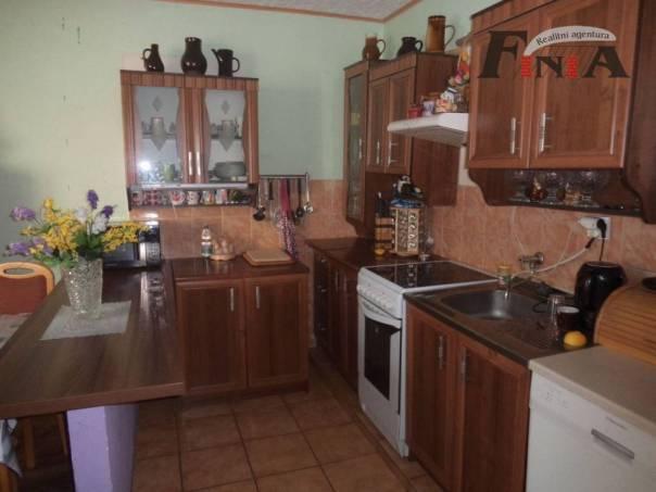 Prodej domu, Dubá, foto 1 Reality, Domy na prodej | spěcháto.cz - bazar, inzerce