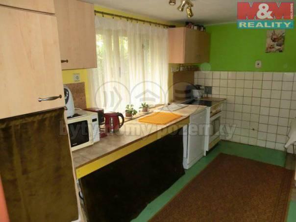 Prodej domu, Postřekov, foto 1 Reality, Domy na prodej | spěcháto.cz - bazar, inzerce