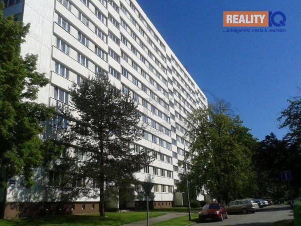 Prodej bytu 3+1, Ostrava - Poruba, foto 1 Reality, Byty na prodej   spěcháto.cz - bazar, inzerce
