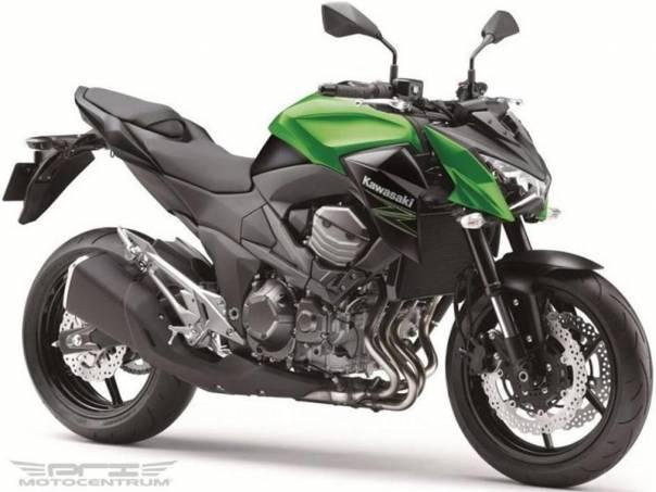 Kawasaki  Z800 E version 2014, foto 1 Auto – moto , Motocykly a čtyřkolky | spěcháto.cz - bazar, inzerce zdarma
