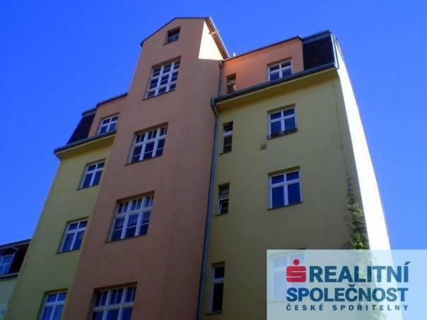 Prodej bytu 5+1, Karlovy Vary - Drahovice, foto 1 Reality, Byty na prodej | spěcháto.cz - bazar, inzerce