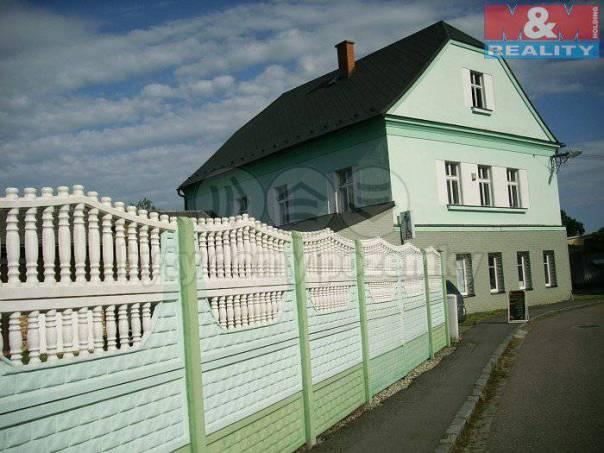 Prodej nebytového prostoru, Česká Třebová, foto 1 Reality, Nebytový prostor | spěcháto.cz - bazar, inzerce