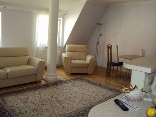 Pronájem bytu 4+kk, Karlovy Vary, foto 1 Reality, Byty k pronájmu | spěcháto.cz - bazar, inzerce