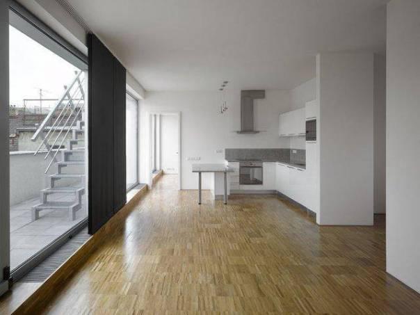 Prodej bytu 4+kk, Praha - Žižkov, foto 1 Reality, Byty na prodej | spěcháto.cz - bazar, inzerce