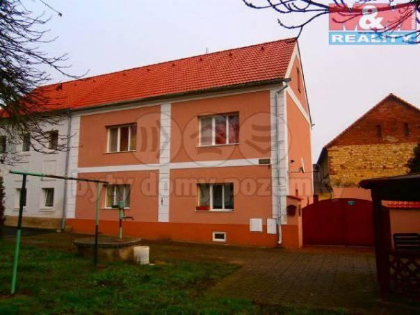 Prodej domu, Břvany, foto 1 Reality, Domy na prodej | spěcháto.cz - bazar, inzerce