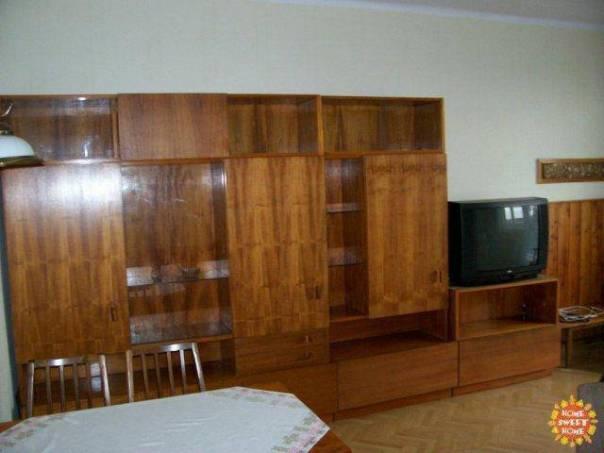 Pronájem bytu 3+1, Plzeň - Jižní Předměstí, foto 1 Reality, Byty k pronájmu | spěcháto.cz - bazar, inzerce