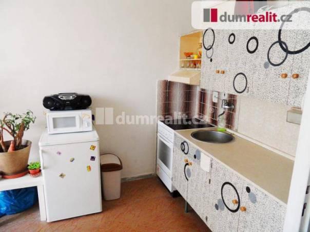 Prodej bytu 1+1, Bohušovice nad Ohří, foto 1 Reality, Byty na prodej | spěcháto.cz - bazar, inzerce