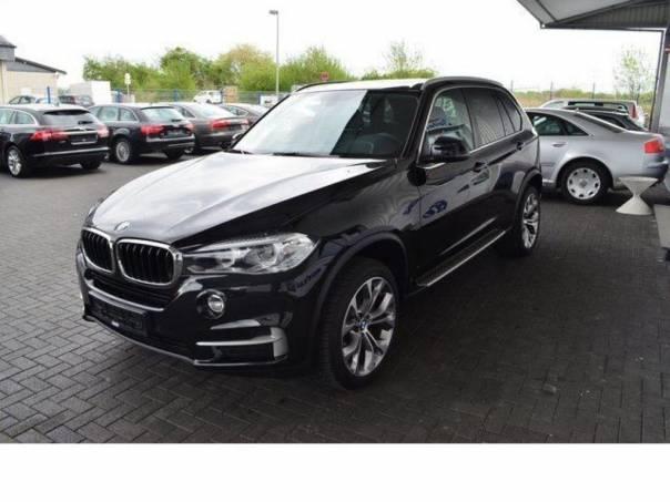 """BMW X5 xDrive30d M-Sport 20"""" Panorama, foto 1 Auto – moto , Automobily   spěcháto.cz - bazar, inzerce zdarma"""