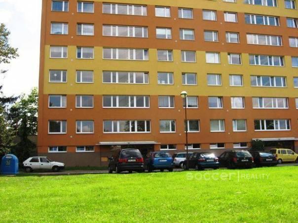 Prodej bytu 4+1, Chrudim, foto 1 Reality, Byty na prodej | spěcháto.cz - bazar, inzerce