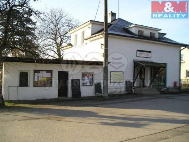 Prodej domu, Chotěbuz, foto 1 Reality, Domy na prodej | spěcháto.cz - bazar, inzerce