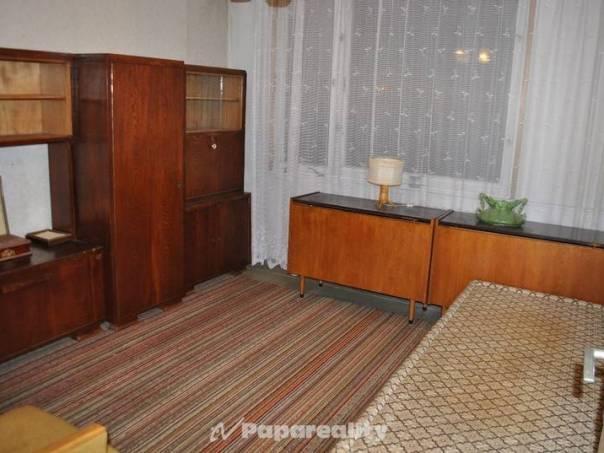 Prodej bytu 3+1, Bohnice, foto 1 Reality, Byty na prodej | spěcháto.cz - bazar, inzerce