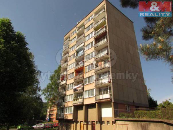 Prodej bytu 3+1, Sázava, foto 1 Reality, Byty na prodej | spěcháto.cz - bazar, inzerce