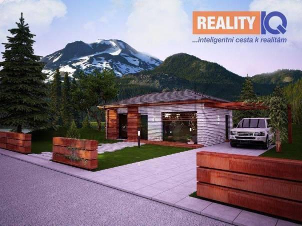 Prodej domu, Kolín - Kolín V, foto 1 Reality, Domy na prodej | spěcháto.cz - bazar, inzerce