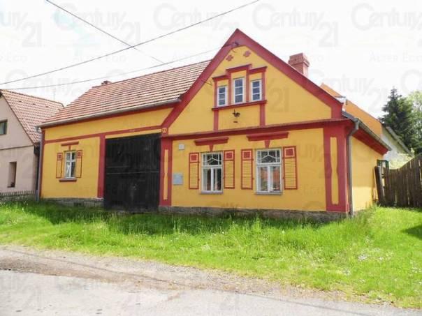 Prodej domu, Velečín, foto 1 Reality, Domy na prodej | spěcháto.cz - bazar, inzerce