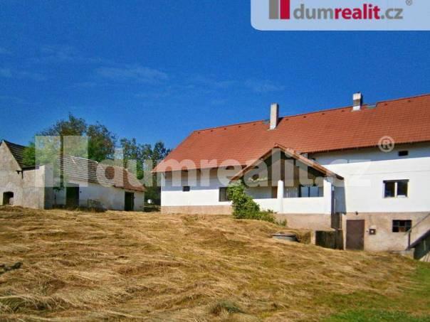 Prodej domu, Klínec, foto 1 Reality, Domy na prodej | spěcháto.cz - bazar, inzerce