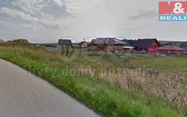 Prodej pozemku, Velká Polom, foto 1 Reality, Pozemky | spěcháto.cz - bazar, inzerce