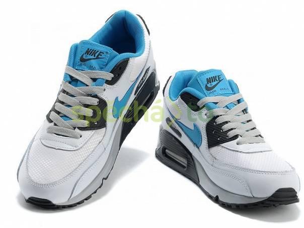 Nike Air Max 90 vel 43  945918fecb4