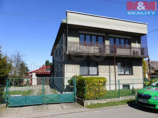 Prodej domu, Kobeřice, foto 1 Reality, Domy na prodej | spěcháto.cz - bazar, inzerce