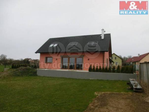 Prodej domu, Novosedly nad Nežárkou, foto 1 Reality, Domy na prodej | spěcháto.cz - bazar, inzerce