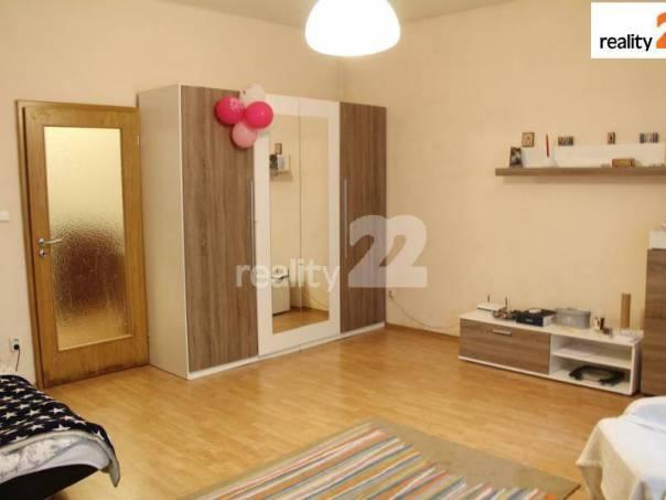Prodej bytu 1+kk, Praha 5, foto 1 Reality, Byty na prodej | spěcháto.cz - bazar, inzerce