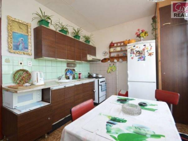 Prodej bytu 1+1, Plzeň - Severní Předměstí, foto 1 Reality, Byty na prodej | spěcháto.cz - bazar, inzerce