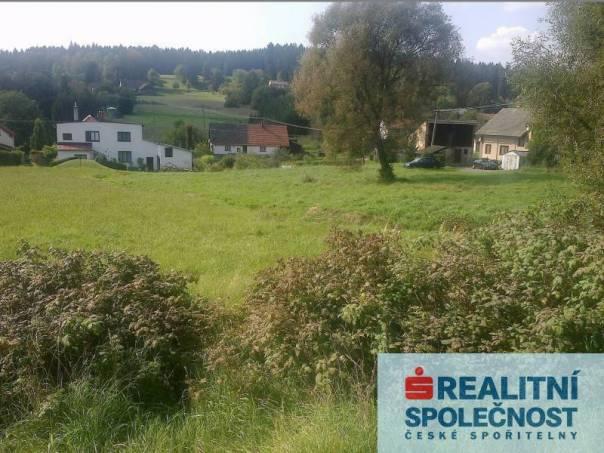 Prodej pozemku, Doubravice, foto 1 Reality, Pozemky | spěcháto.cz - bazar, inzerce