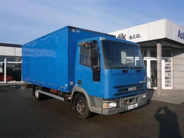 ML75 E13 ML75 E13 SKŘÍŇ, foto 1 Užitkové a nákladní vozy, Nad 7,5 t | spěcháto.cz - bazar, inzerce zdarma