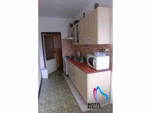 Prodej bytu 2+1, Štíty, foto 1 Reality, Byty na prodej | spěcháto.cz - bazar, inzerce