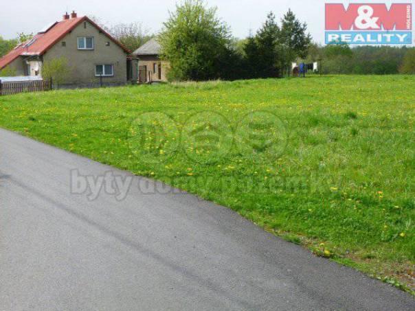 Prodej pozemku, Dětmarovice, foto 1 Reality, Pozemky | spěcháto.cz - bazar, inzerce