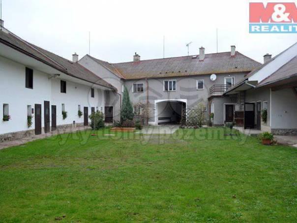 Prodej domu, Moravičany, foto 1 Reality, Domy na prodej | spěcháto.cz - bazar, inzerce