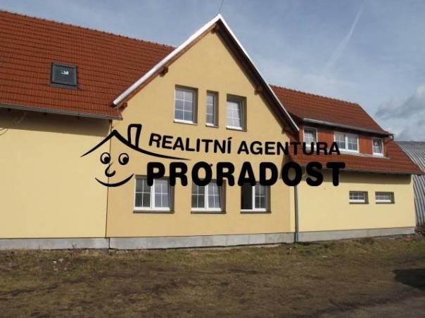 Prodej domu, Podivín, foto 1 Reality, Domy na prodej | spěcháto.cz - bazar, inzerce