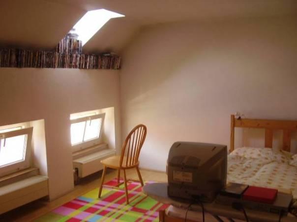 Pronájem bytu 4+kk, Praha 1, foto 1 Reality, Byty k pronájmu | spěcháto.cz - bazar, inzerce