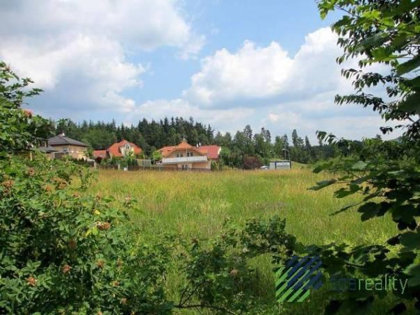 Prodej pozemku, Karlovy Vary - Hůrky, foto 1 Reality, Pozemky | spěcháto.cz - bazar, inzerce