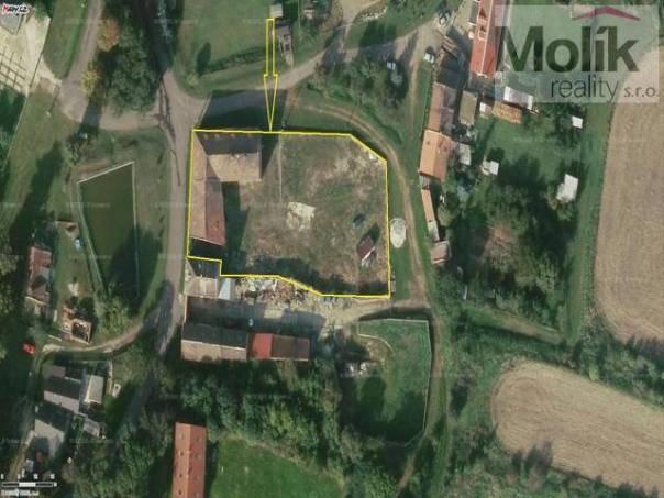 Prodej domu 4+1, Lišnice - Koporeč, foto 1 Reality, Domy na prodej | spěcháto.cz - bazar, inzerce