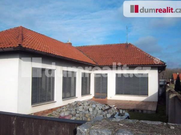 Prodej domu, Neratovice, foto 1 Reality, Domy na prodej | spěcháto.cz - bazar, inzerce