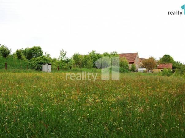Prodej pozemku, Babice, foto 1 Reality, Pozemky | spěcháto.cz - bazar, inzerce