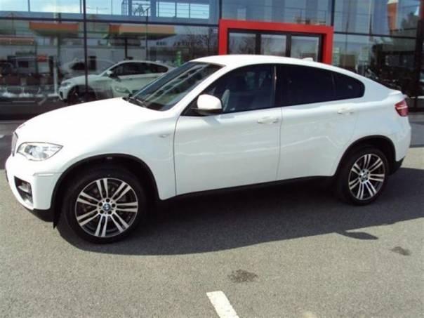 BMW X6 xDrive40d M SPORT EDICE, foto 1 Auto – moto , Automobily | spěcháto.cz - bazar, inzerce zdarma
