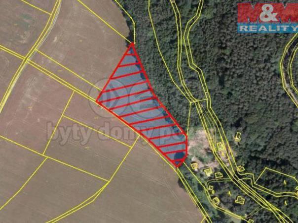 Prodej pozemku, Miletín, foto 1 Reality, Pozemky | spěcháto.cz - bazar, inzerce