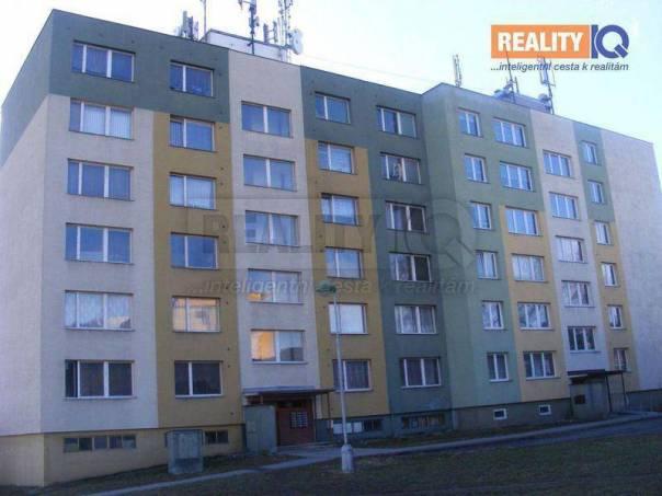 Prodej bytu 2+1, Vítkov, foto 1 Reality, Byty na prodej | spěcháto.cz - bazar, inzerce