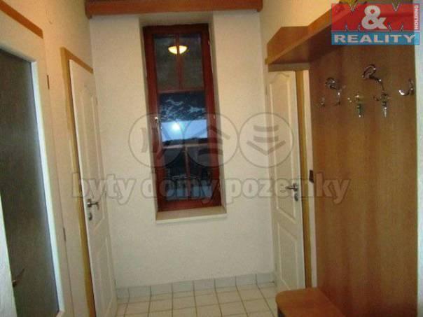 Prodej bytu 2+1, Jablonec nad Jizerou, foto 1 Reality, Byty na prodej | spěcháto.cz - bazar, inzerce