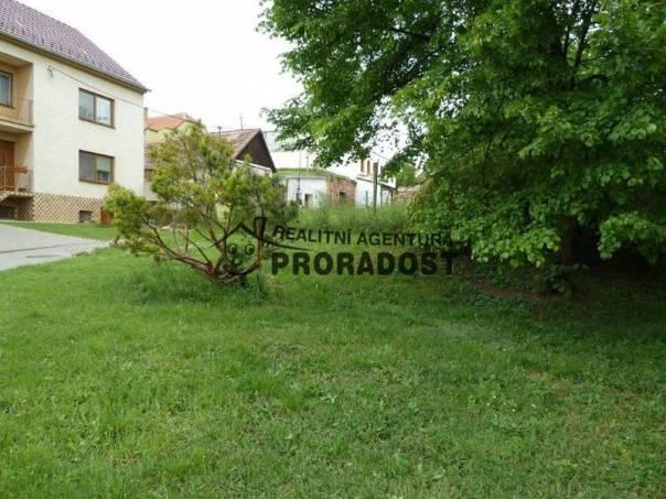 Prodej pozemku, Čejkovice, foto 1 Reality, Pozemky | spěcháto.cz - bazar, inzerce