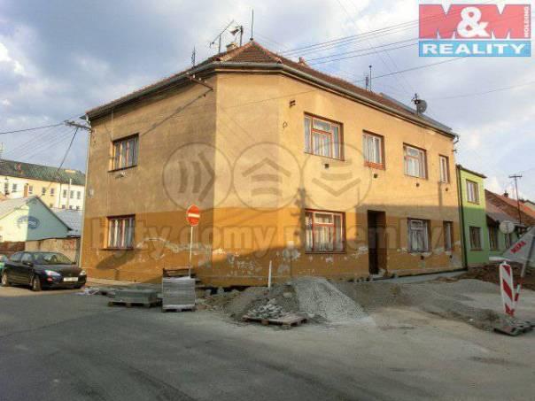 Prodej bytu 2+1, Koryčany, foto 1 Reality, Byty na prodej | spěcháto.cz - bazar, inzerce