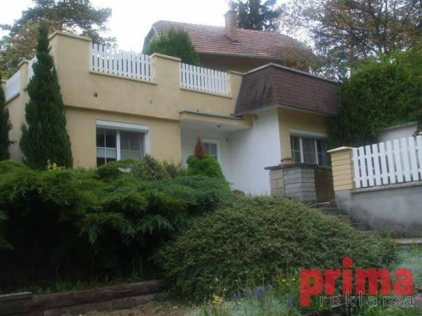 Prodej domu, Soběsuky - Milovice, foto 1 Reality, Domy na prodej | spěcháto.cz - bazar, inzerce