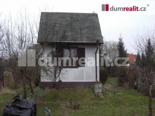 Prodej chaty, Kozomín, foto 1 Reality, Chaty na prodej | spěcháto.cz - bazar, inzerce