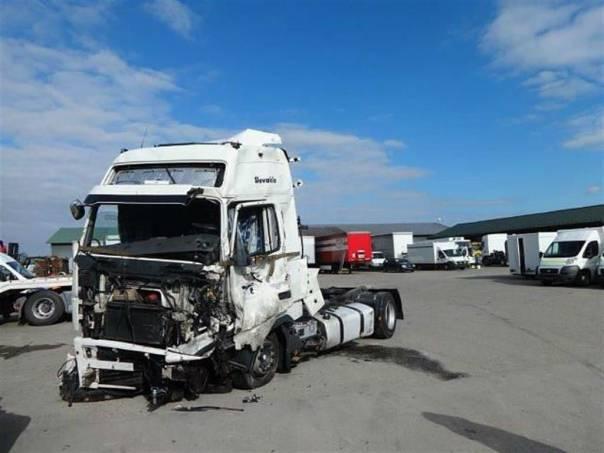 FH 13.440, búrané, EURO 5, foto 1 Užitkové a nákladní vozy, Nad 7,5 t   spěcháto.cz - bazar, inzerce zdarma