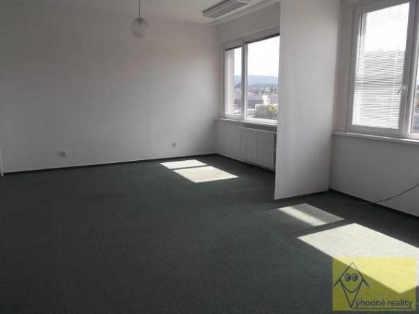 Pronájem kanceláře, Liberec - Liberec III-Jeřáb, foto 1 Reality, Kanceláře | spěcháto.cz - bazar, inzerce