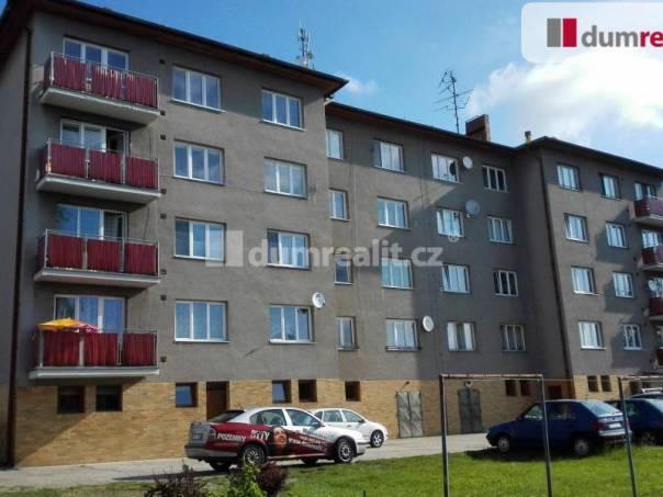 Prodej bytu 2+1, Vejprnice, foto 1 Reality, Byty na prodej | spěcháto.cz - bazar, inzerce