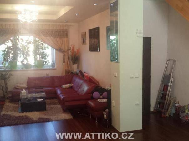 Prodej domu, Brno - Slatina, foto 1 Reality, Domy na prodej | spěcháto.cz - bazar, inzerce